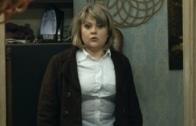 Реальные пацаны 1 сезон 40 серия