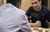 Реальные пацаны 1 сезон 36 серия