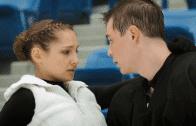 Молодежка 5 сезон Взрослая жизнь