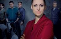 Тайны следствия 3 сезон смотреть онлайн
