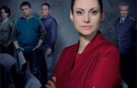 Тайны следствия 5 сезон смотреть онлайн