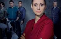 Тайны следствия 6 сезон смотреть онлайн