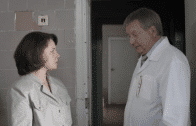 Пороги 14 серия смотреть онлайн