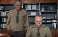 Пороги 3 серия смотреть онлайн