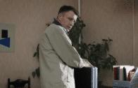 Пороги 8 серия смотреть онлайн