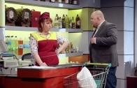 Однажды в России 4 сезон 29 серия