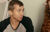 Ольга 2 сезон 12 серия (32 серия)