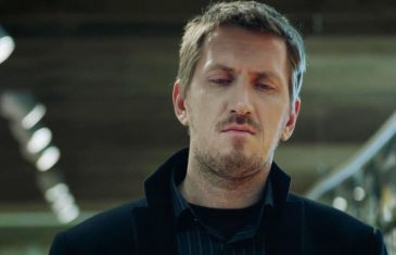 """Премьеру сериала """"Нюхач-3"""" с нетерпением ждут даже в Аргентине"""