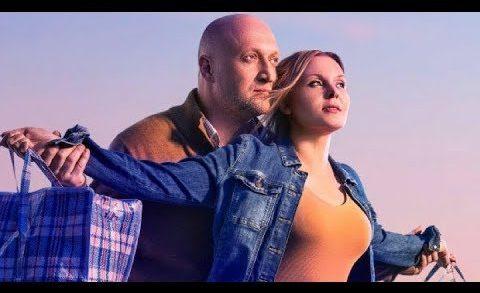 Ольга 3 сезон 4 серия смотреть онлайн