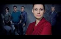 Тайны следствия 18 сезон 8 серия