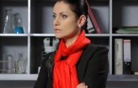 Тайны следствия 17 сезон 1 серия смотреть онлайн