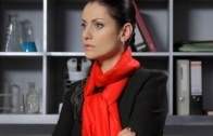 Тайны следствия 17 сезон 4 серия смотреть онлайн