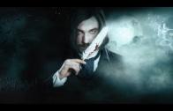 Гоголь 3 серия
