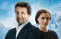 Детективное агентство Иван да Марья 14 серия