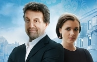 Детективное агентство Иван да Марья 7 серия