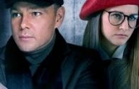 Синичка 4 сезон 3 серия